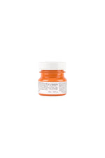 Tuscan Orange Fusion Mineral Paint 37 ml Tester