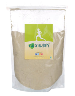 Green Coffee Powder 750 gm
