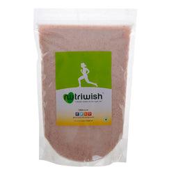 Himalayan Pink Salt 800 gm