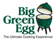 Big Green Egg MN