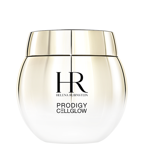 Prodigy Cellglow Cream