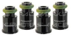 Raceworks Injector extensions 14mm-11mm