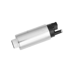 T.I automotive 255LPH fuel pump (walbro 255)