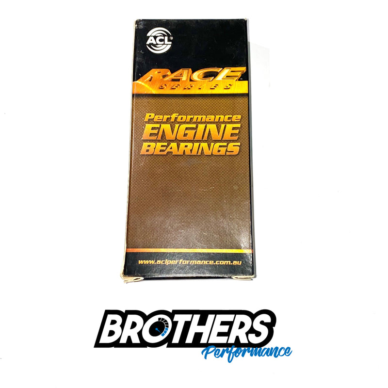 BARRA ACL Race series 360 thrust main bearings BA-BF-FG