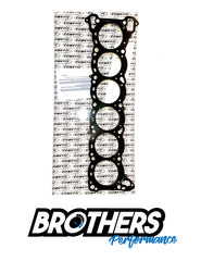 RB20 Cometic head gasket