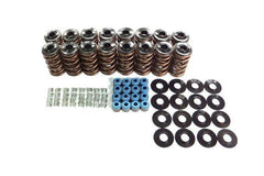 Crow cams LS camshaft kit 277/284 Agressive idle