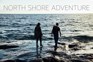 North Shore Adventure