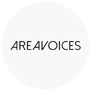 Area Voices