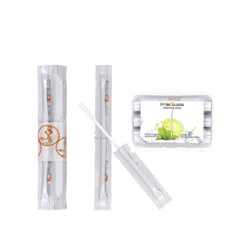IQOS Lemon Cleaning Sticks Dubai UAE - HEETS IQOS UAE