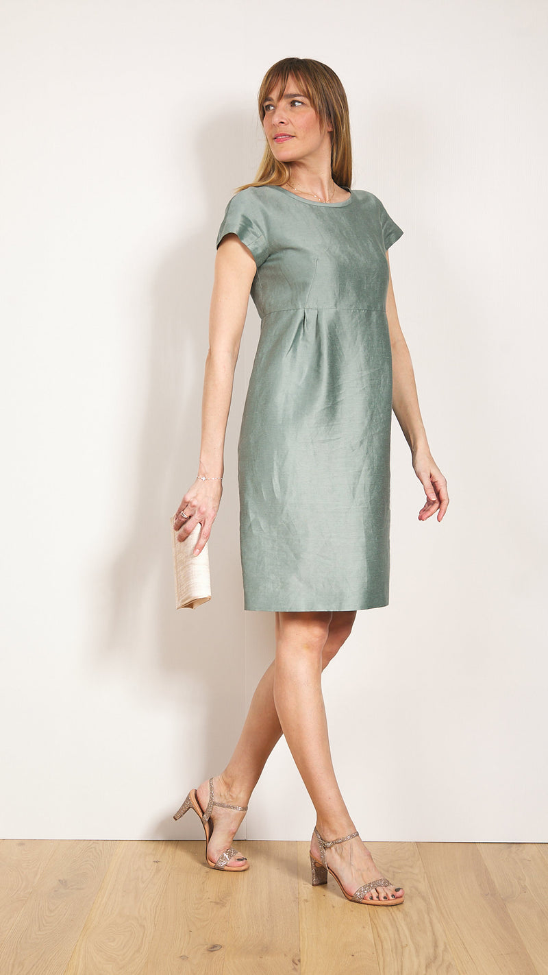 ROBE WEEKEND MAX MARA PRUGNA