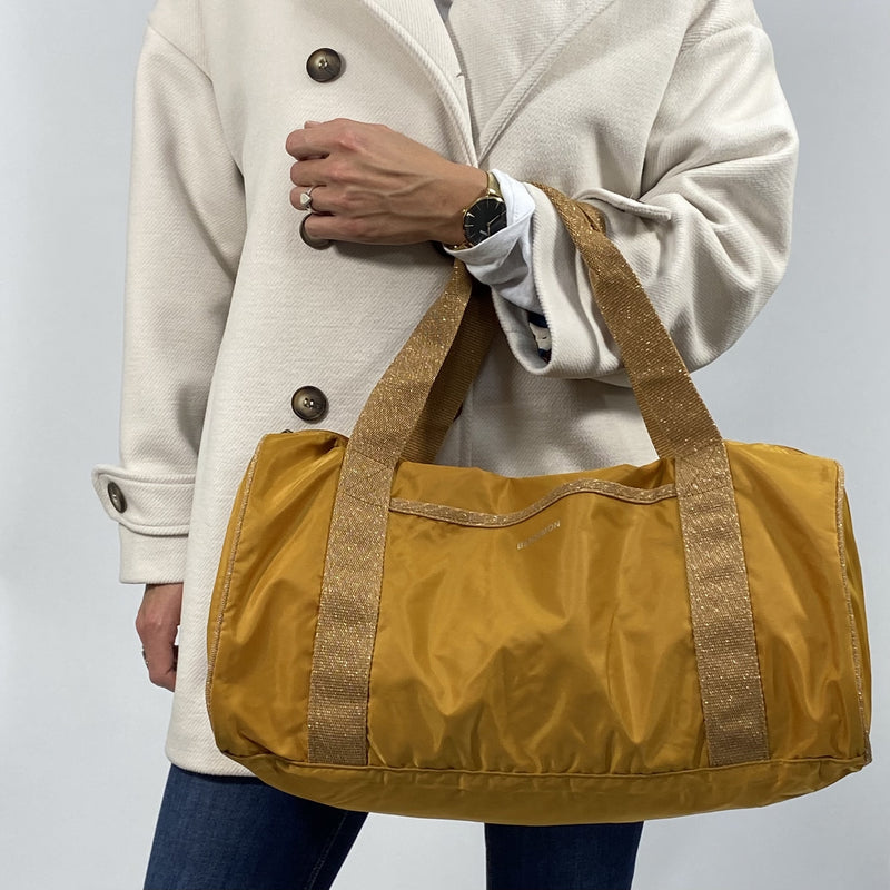 SAC POLOCHON - COLOR BAG