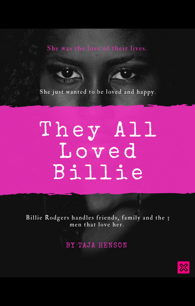 They All Loved Billie