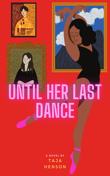 Until Her Last Dance