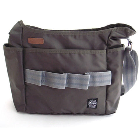 Dog Shoulder Walking Bag - Hannari  - 1
