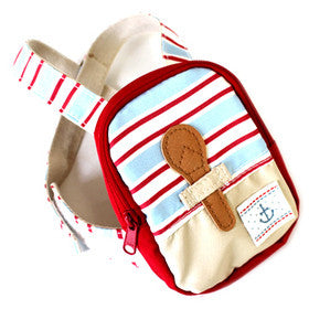 Backpack for Pet - Hannari  - 1