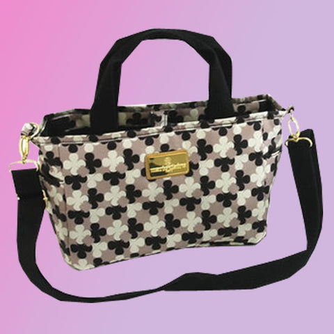 Marie Claire Dog Walking Bag - Hannari  - 1