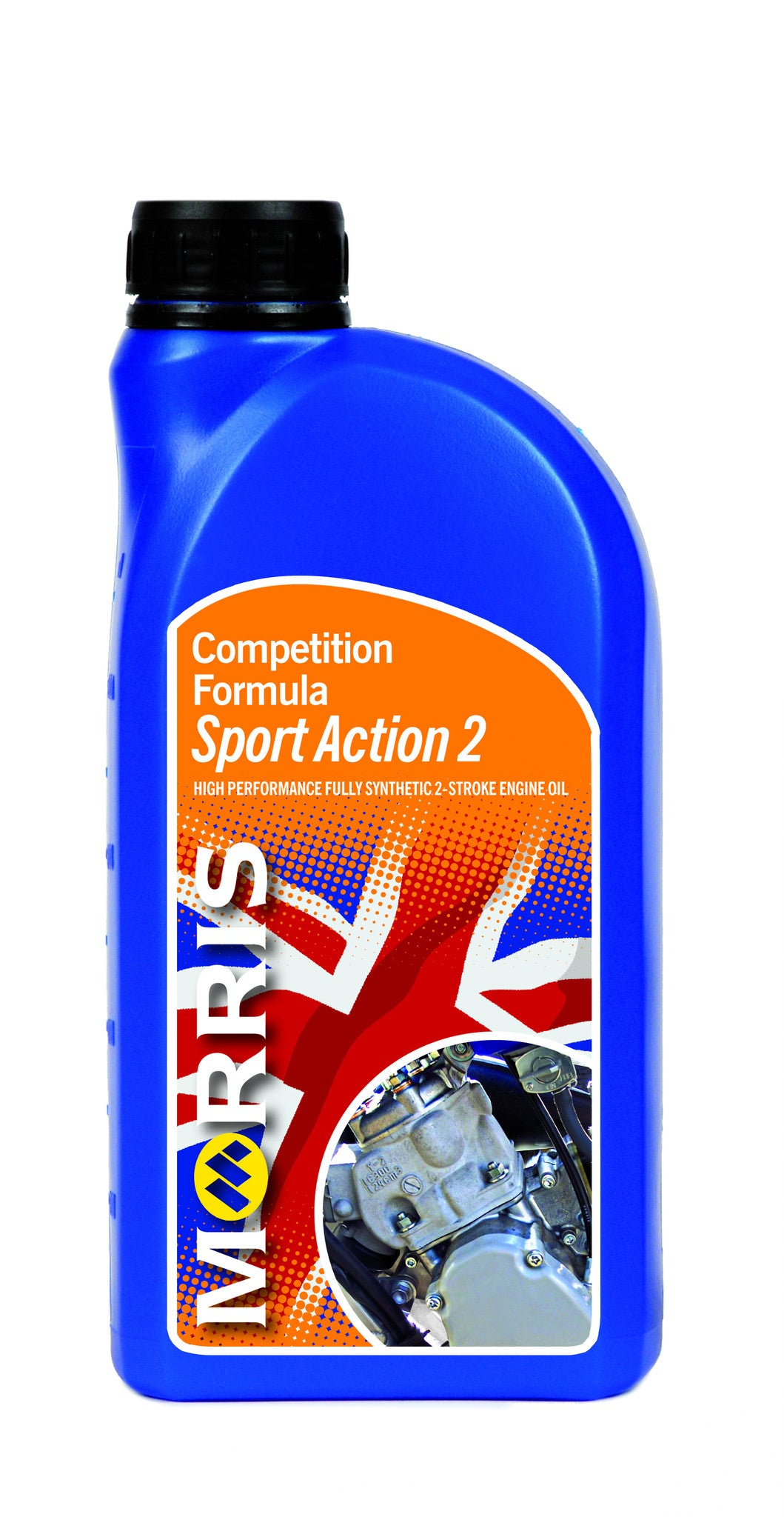Sport Action 2