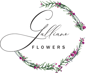 Galiano Flowers & Gifts