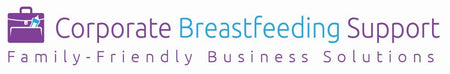 Corporate Breastfeeding Support