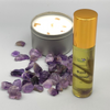 Earthy Blessings - Grounding Herb and Oil Blend
