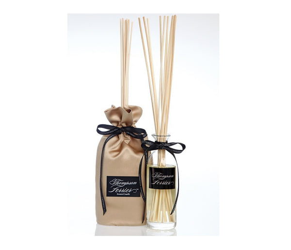 Rhubarb Anise Diffuser