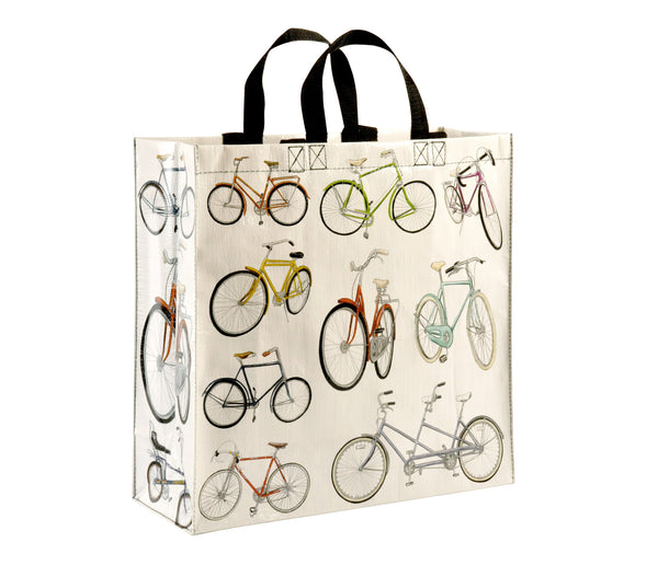 Bicycles Shopper QA410