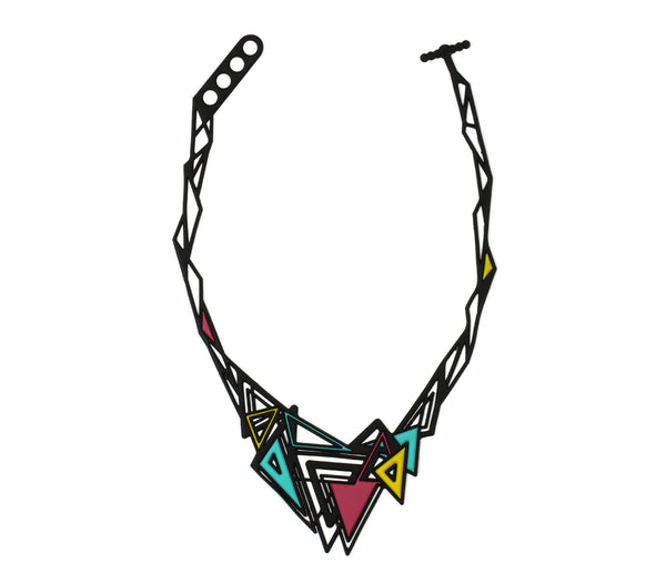 Kheops Necklace