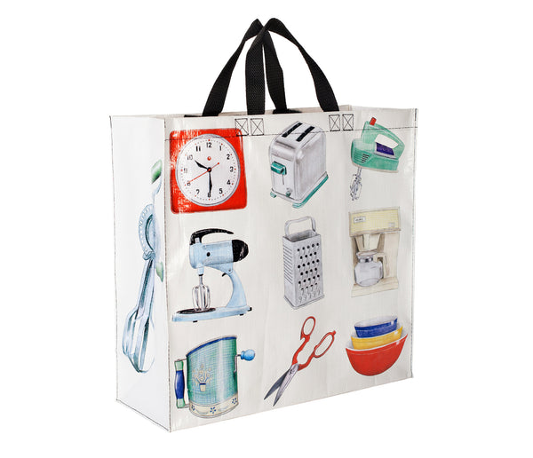 Kitchen Classics Shopper QA399