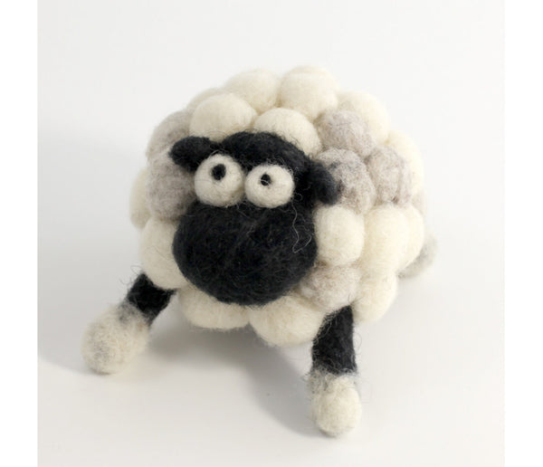 Sheep Large