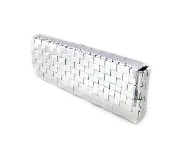 Diva Clutch - Diamond