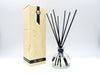 White Sandalwood Reed Diffuser - 250ml