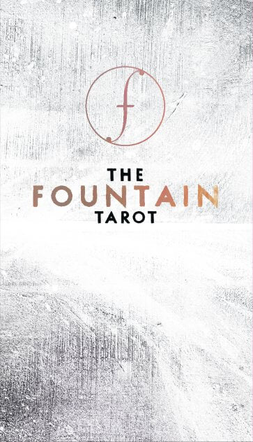 The Fountain Tarot