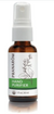 Pranarom Hand Purifying Spray