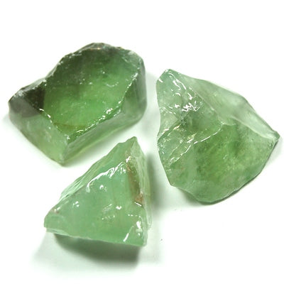 Mexican Green Calcite