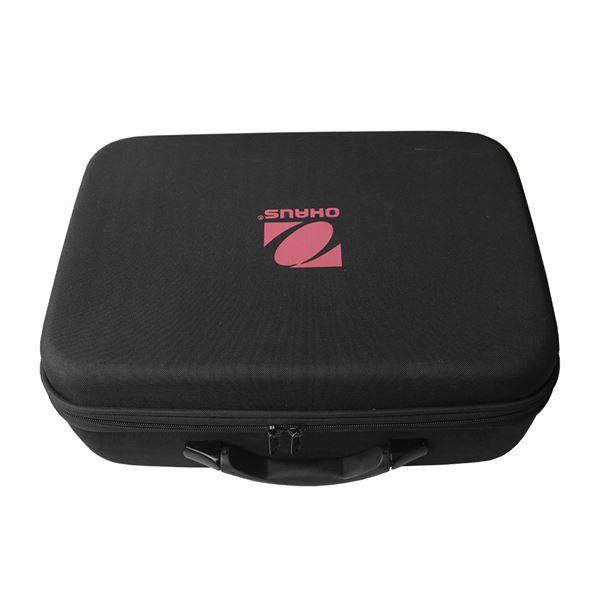 Ohaus Scout® SJX/E Carrying Case, Scout 30269021