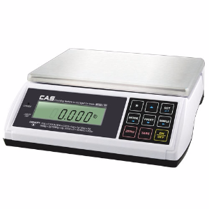CAS ED-6LB Bench Scale