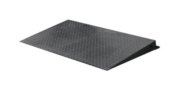 Ohaus VX Series Ramp, 48x48in, 2.5K/5K, VX 80252766