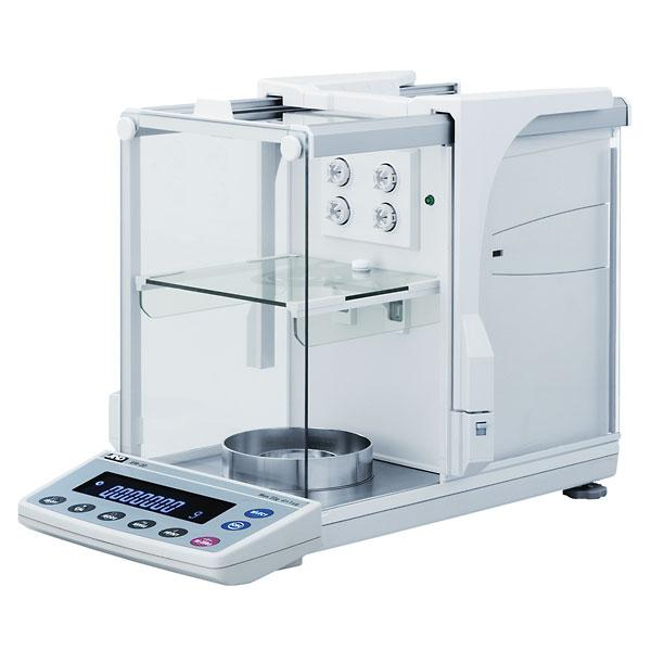 A&D BM-300 BM Series Analytical Balance