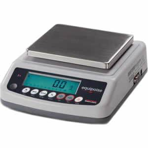Ricelake EQ-6000 Portable Scale