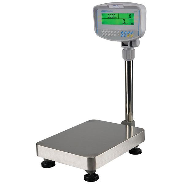 Adam Equipment GBC 130a GBC Bench Counting Scale