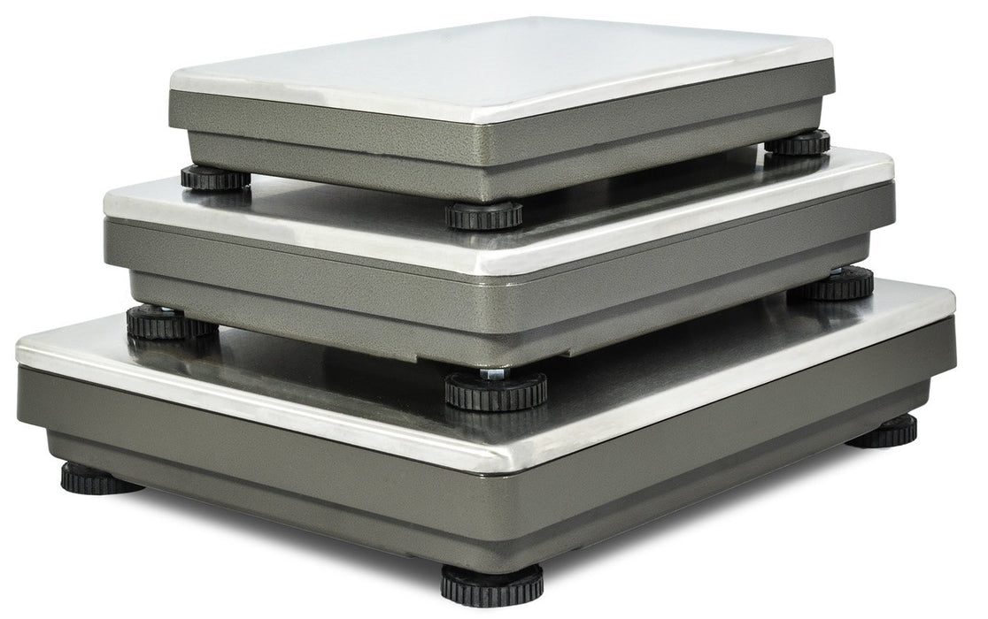 Intelligent Weighing TitanC™ BM 150 Industrial Scale