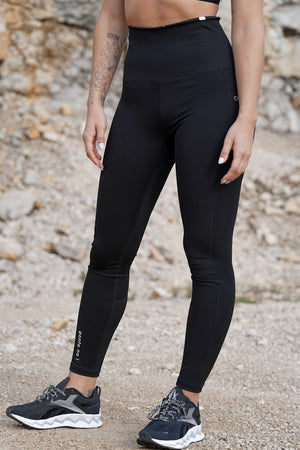 Confidence - Legging