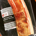 Applewood Bacon: King Size 2lb pack