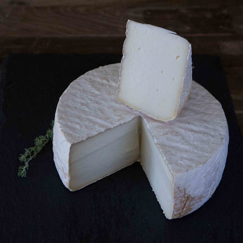 Old Kentucky Tomme: 8oz Wedge