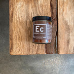 "Spiceology ""Cowboy Crust"" Espresso Chile Spice Rub: Crowd Favorite"