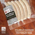 Sausage Sampler Pack
