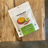 Regenerative Organic Mango with Chile and Lime