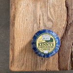 Kentucky Bleu by Kenny's Farmhouse