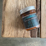 Hot Toddy Apple Butter
