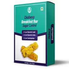 Load image into Gallery viewer, Breakfast Bars